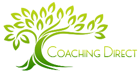 Coaching Direct