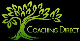 Coaching Direct